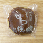 saitamayakoume-kuridorayaki