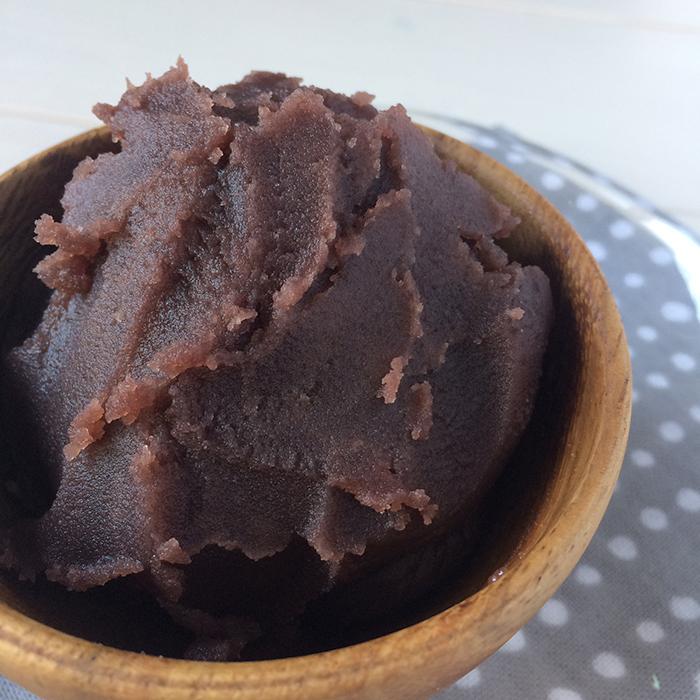 mochizukiseianjo-oguraan-koshian