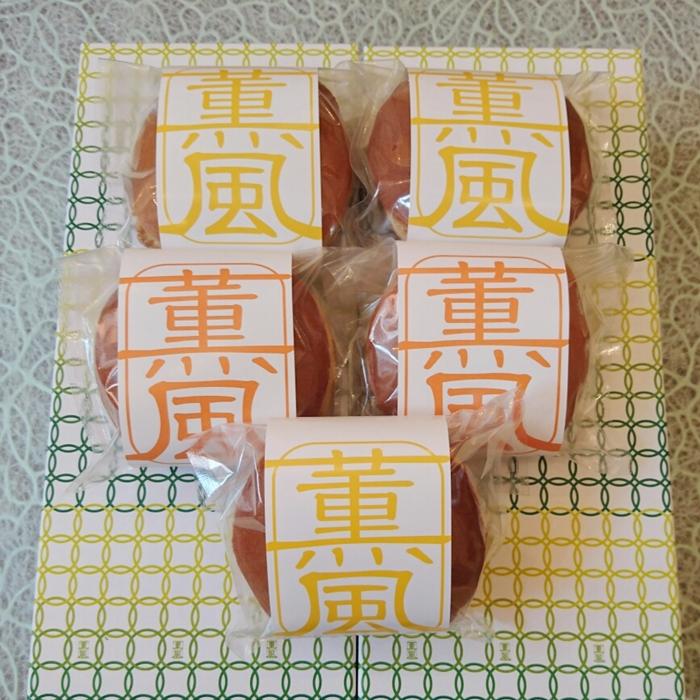 wagashikunpu-dorayakitsumeawase