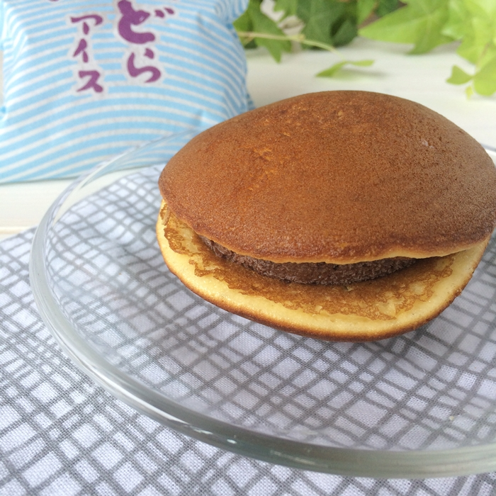ebisu-doraice-zenshurui
