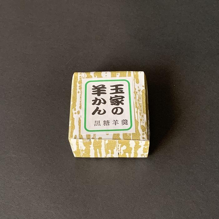 tamayagyokushindo-youkansete