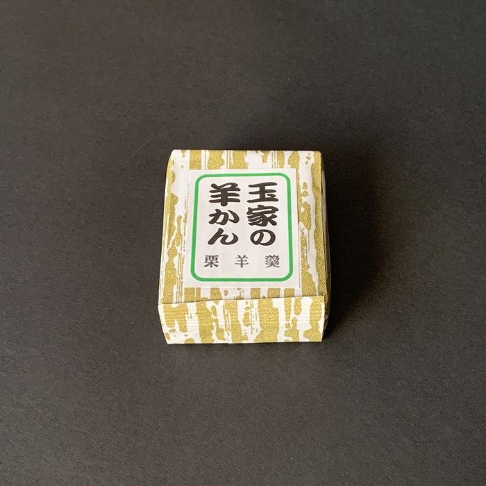 tamayagyokushindo-youkansetf